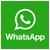whatsapp для заказа услуг автосервиса Опель