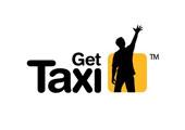 Партнер автосервиса Taxi Get