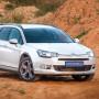 Citroen C5 Crosstourer и Opel Insignia Country Tourer. В чем разница, и для чего они нужны!?