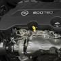 Новый дизель для Opel Insignia!