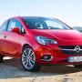 В отличной форме: новый OPEL CORSA устанавливает стандарты в сегменте — маленький автомобиль