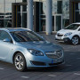 Новые бесшумные двигатели для Opel Mokka и Insignia