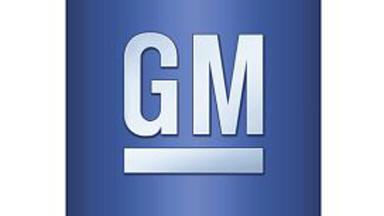 GM решил изменить бизнес-модель в России