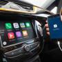 OPEL CORSA: Новые сервисы Опель для всех пассажиров и водителя (часть 2)