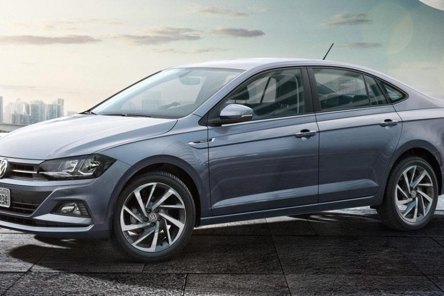 Volkswagen Polo Sedan спробегом: перечень основных проблем