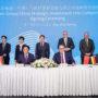 Фольксваген усиливает Е-мобиль в Китае