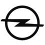 Opel представляет новую бизнес-модель в Румынии