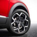 Галерея: 2021 Opel Crossland