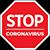 автосервис в период распространения короновирусной инфекции